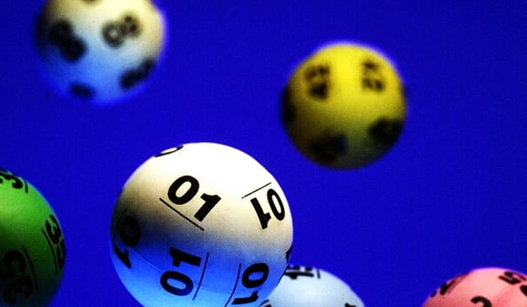powerball winner numbers